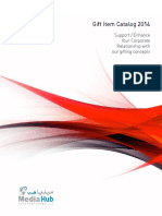Gift_Catalog_new.pdf