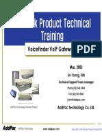 AddPac_VoIP_Gateway_training_guide.pdf