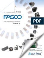 Fasco_Full_Catalog.pdf