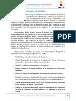 7.-+Sistemas+integrados+de+gestión.pdf