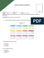 Prueba de Historia y Geografía.docx