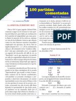 10- LA APERTURA ZUKERTORT- RETI.pdf