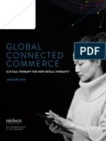 Global ecommerce.pdf