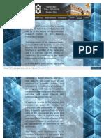 www_core_cic_ipn_mx.pdf