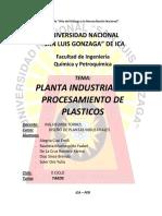 Ingenieria-de-Procesos-Helmer-LISTO.docx