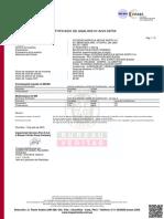 contramuestra inspectorate.pdf