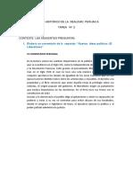 comentario de la  separata Nuevas  ideas políticas El Liberalismo.docx
