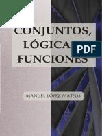 MLM-CLF-ebook-Agosto27-2018-1305.pdf