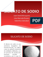 SILICATO-DE-SODIO-1.pptx