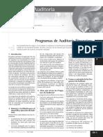 programas auditoria financiera (1).pdf