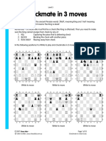 Checkmate in 3 Moves.pdf