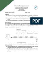 Guia No. CEI02 - Circuitos rectificadores.pdf