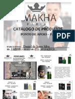 Amakha Paris.pdf