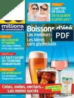 [ www.T9.pe ] 60 Millions de Consommateurs - Juillet-Aout 2018.pdf