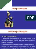 marketingestrategico
