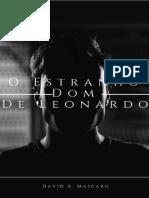 O ESTRANHO DOM DE LEORNADO.pdf
