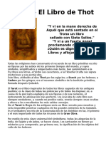 6785349-Manual-de-Tarot.pdf