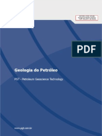 geologia do petroleo-PGT