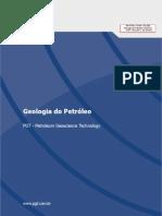geologia do petroleo-PGT