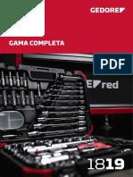 3101142_Kat_GEDred_GWF_ES_18.pdf