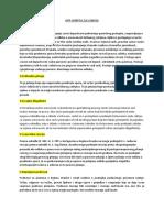 GPP-SKRIPTA-ZA-USMENI.docx
