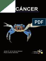 El_Cancer enfermedad-pdf.pdf