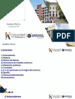 Presentacion PeyCos (1)