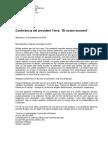 text conferencia torra.pdf
