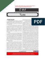 Yojana.pdf