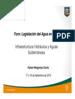 5PonenciaRafaelMelgarejo.pdf