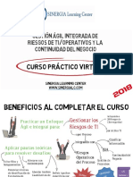 RT3 - Virtual Folleto para LinkedIn y Web.pdf