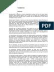 PD Annex 4 Pavimentos