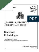 12-eclesiologia-alumnoo