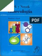 PUBerek.y.Novak.Ginecologia.15ª.Edicion.pdf