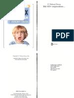 F-Varkonyi-Zsuzsa-Mar-100x-megmondtam .pdf
