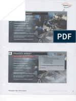 CURSO PHASED ARRAY integrity.pdf