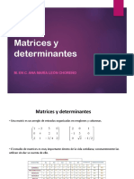 Matrices y determinantes UnADM.ppt
