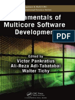 Fundamentals of Multicore Software Development.pdf