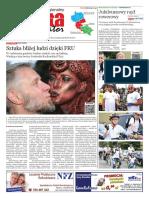 Gazeta Informator Racibórz 271