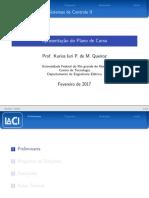 aula0.pdf