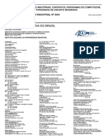 PATENTES2063 (1).pdf