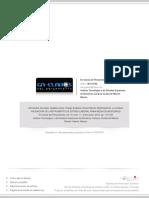 (AR)Validación del instrumento de estrés laboral para médicos mexicanos (2012).pdf
