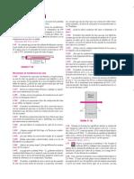 ejercicios transferencia de calor.pdf