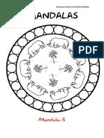1Mandalas de Animales.pdf