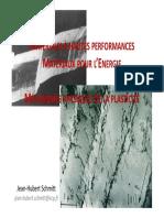 1_Physique_de_la_plasticite.pdf