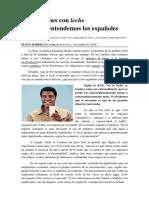 Expresiones_con_LECHE_Alumnos.pdf
