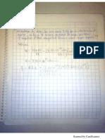 Física 3 Guía Uno
