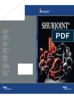 2015 Shurjoint General Catalog v3
