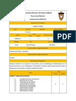1820_LogicaJuridica.pdf
