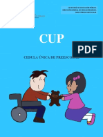 6  cup (1) (1)